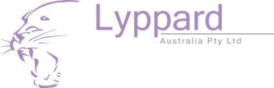 Lyppard