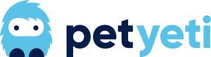PetYeti