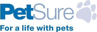 PetSure