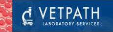 Vetpath