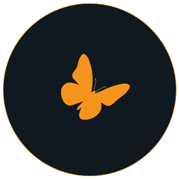 Butterfly Systems